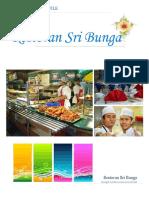 sri_bunga_restaurant-converted (1).docx