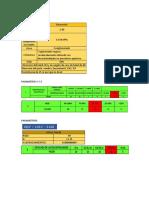 Cálculo-del-RMR-Y-SMR-INFORME.docx