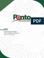 Aula 3 Administração Geral e Pública.pdf