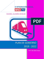 Plan de Gobierno Pumahuasi - Modificado.docx