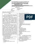 PAS GENAP IX.docx
