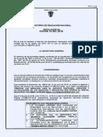R_018784_10122018.pdf