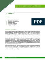 Guia de ActividadesU2 PROB