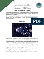 ORIGEN DEL UNIVERSO Y LA VIDA.docx