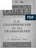 FORJA_Cuaderno N°3.-La-coordinación-de-los-transportes.-Amable-Gutiérrez-Diez.-Octubre-1936.pdf