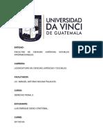 trabajo analisis de la ley de violencia sexual, explotación y trata de personas.docx