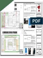 Diagnostico Fabricar Copia Layout1