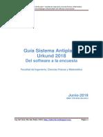 Guía Sistema Urkund.pdf
