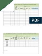 Programa de mantenimiento.docx