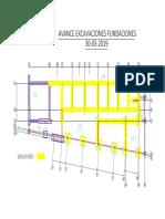 AVANCE EXCAVACIONES.pdf