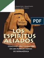 Los espiritus aliados.pdf