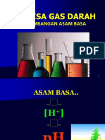 asam basa prog care.ppt