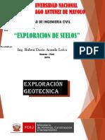 Exploracion de Suelos 2018 - 2.pdf