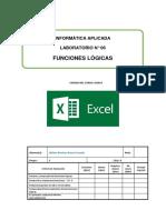 Lab 06 - Brany Fernando Oblitas Ramirez C4 -B.docx