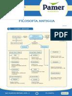 Filosofía_R1.pdf