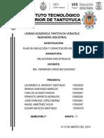 plan de inducción y capacitación de walmart.docx