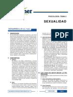 Psico_S2_sexualidad