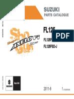 9900B-10J00-000-Shogun-125-AXELO.pdf