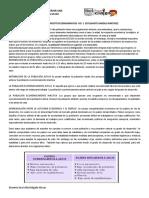 guia evaluacion harol.docx