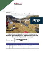 Geofisica puente San Juan.pdf