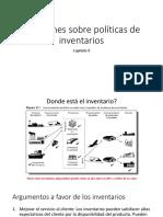 Decisiones sobre políticas de inventarios.pptx