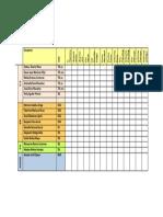 Tabla documentos carperas 2019.docx