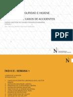CLASE SEMANA 1 SEGURIDAD.pdf