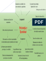 diagrama.pptx
