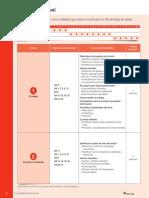 APA_LEN_2M_U1_PLAN_ANUAL.pdf