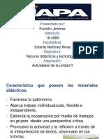Jimenez-Franklin-tarea 2-Grupo 30. a.pptx