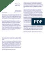 bureau of printing v. bureau.docx