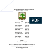REFERAT - DNA PATERNITAS.docx