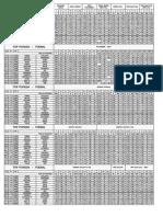 15540192981588.pdf