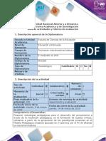 Guía de Actividades y Rúbrica de Evaluación - Fase 3 - Realizar la Actividad PAT Individual.docx