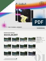 Portofolio Fotografi.pdf