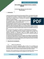 CANASTA FAMILIAR.docx