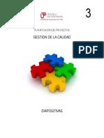 Caratula de Diapositivas