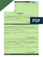 FDA Authorization_Letter.pdf