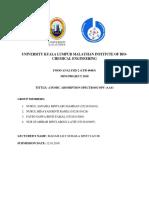 full report of mini project .docx