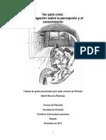 BecerraRestrepoDaniel2013.pdf