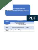 ejercicios de maquinas ttermicas.docx