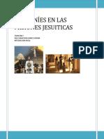 GUARANÍES EN LAS MISIONES JESUITICAS.docx