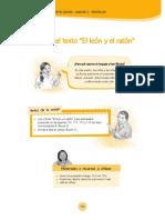 sesion-9-comu-u2-4grado.pdf