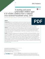jurnal stunting 1.pdf
