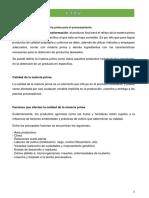 UNIDAD  3   3.2. 1  Materia prima y agua de proceso.pdf