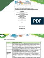 Unidad 2_Fase 3_ 358012_21.docx