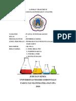 modul 3 ekstraksi.docx