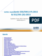 AHRI_Standard_550-590_IP-551-591_SI_2015-Updates-Add3.pdf
