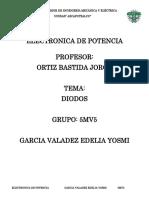 Copia de electrónica de potencia tabla.docx