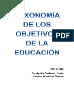 Taxonomía-de-la-Educación-kev.docx
